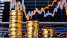 معاملات آتی سکه ادامه مییابد؟