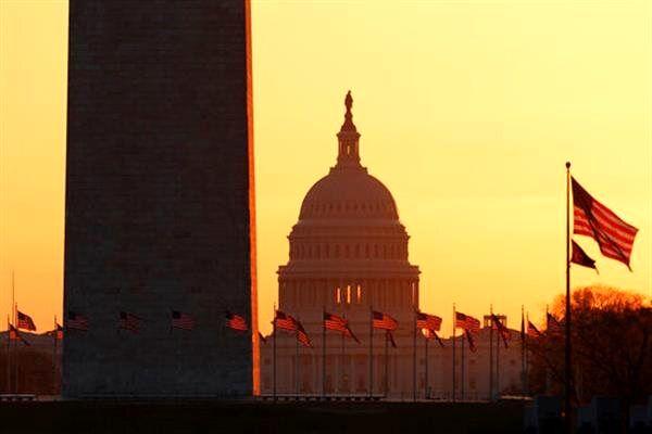 بسته یک تریلیون دلاری آمریکا برای مقابله با کرونا