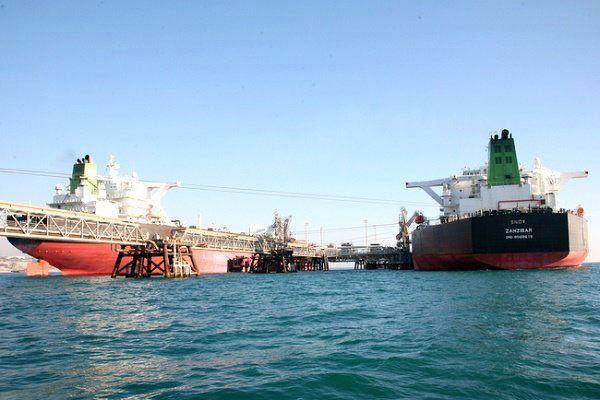 هند هم از بازار نفت ایران دست میکشد؟