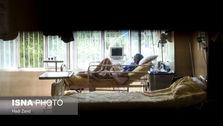 شمار قربانیان کرونا در کشور از ۲۵هزار تن گذشت