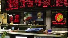 130 درصد بازدهی بازار سهام