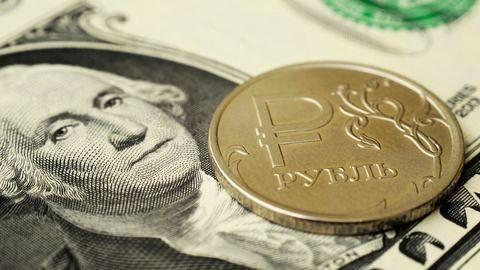 میزان سرمایه گذاری در ترکیه ۱۲.۶ درصد افزایش یافت