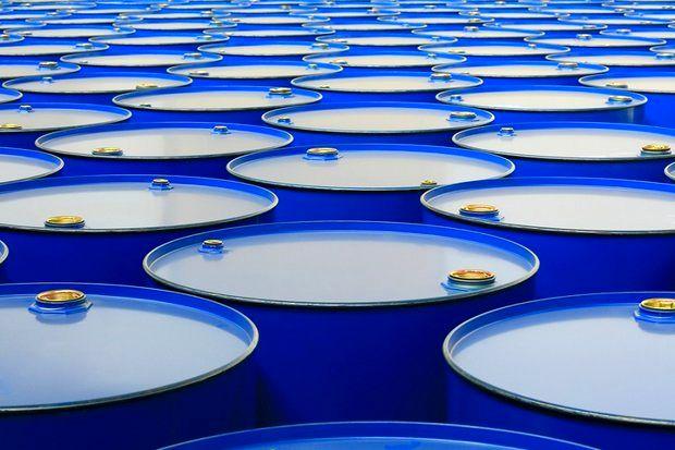 غولهای نفتی برای نفت ۱۰ دلاری آماده میشوند