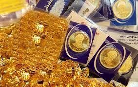 عبور دلار از مرز ۱۴ هزار تومان/ سکه در رفت و برگشت ۵ میلیون تومان