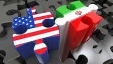 کلیت گزارش روزنامه کویتی مبنی بر مذاکرات ایران و آمریکا در عمان، بر فرضیه پیروزی حتمی ترامپ در انتخابات آمریکا استوار است