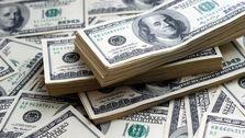 تکانههای دلار به کام صادرات