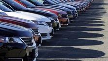 مهلت ترخیص خودروهای مانده در گمرک تمدید میشود؟