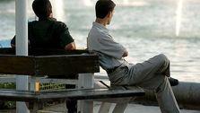 ۱.۵ درصد از نرخ بیکاری کم شد