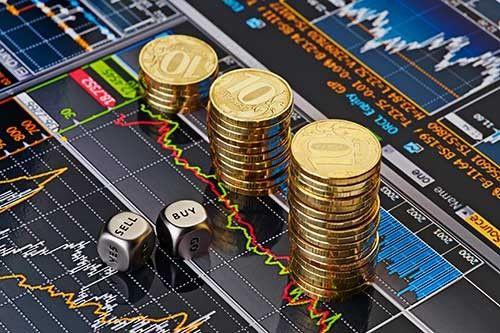 بازار سرمایه منجی کسری بودجه