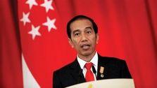 بحران دلار در کمین حساب ذخایر اندونزی