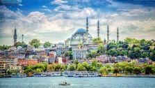 ایرانیها، سرمایهگذاران سرسخت در ترکیه!