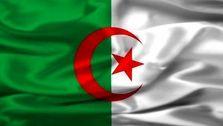 الجزایر هم به جمع کشورهای مخالف افزایش تولید اوپک پیوست