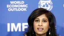 صندوقبینالمللی پول: حمایت مالی دولتها باید از وام به خرید سهام تغییر کند