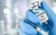آغاز تست انسانی واکسن ایرانی کرونا با ۵۶ نفر / نحوه ثبتنام و شرایط داوطلبان