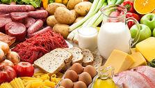 افزایش 92 درصدی قیمت میوه تنها در یک سال