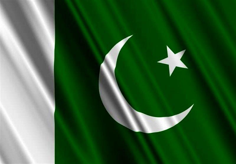 کره جنوبی عرضه گاز طبیعی مایع به پاکستان را آغاز میکند