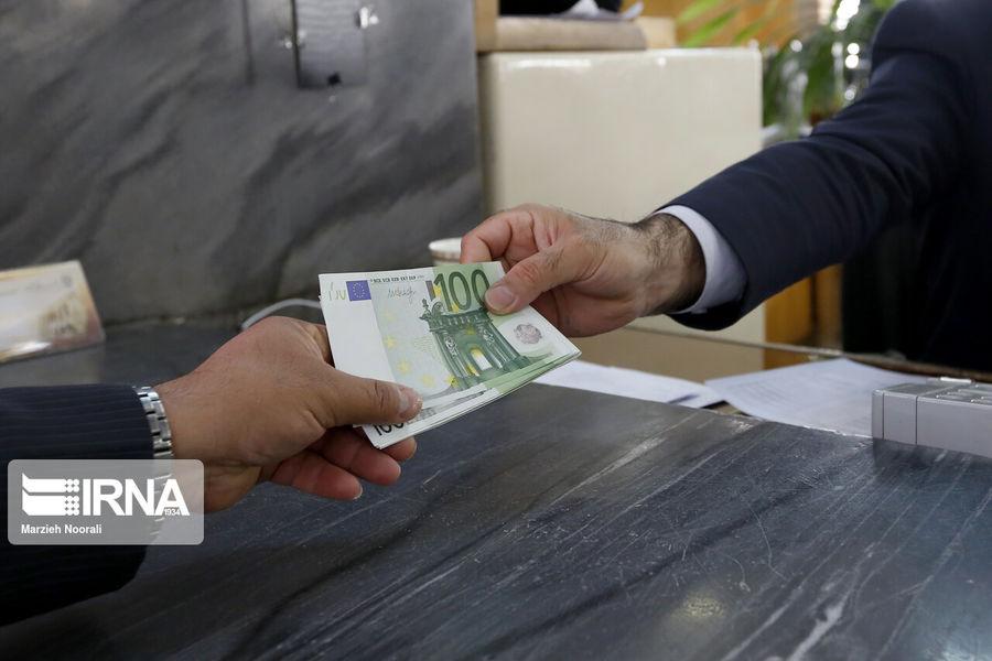 تمدید مهلت برگشت ارز صادرکنندگان سال ۹۷