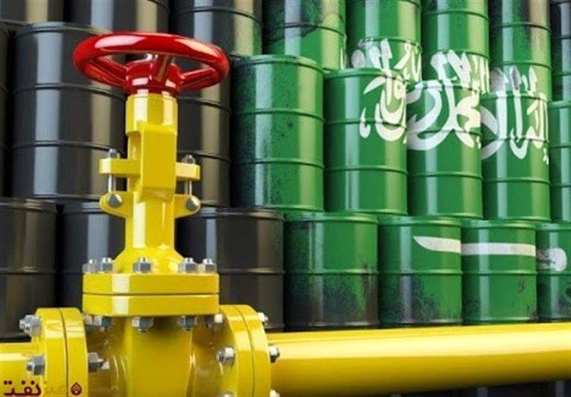 عربستان قیمت نفت برای خریداران آسیایی را افزایش داد