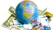 رشد اقتصادی جهان منفی میشود
