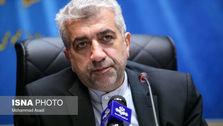ایران میتواند به عنوان نقطه اتصال و هاب انرژی در منطقه عمل کند