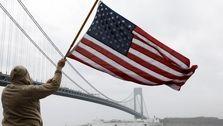 تازه ترین وضعیت شاخصهای کلان اقتصاد آمریکا