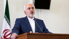 ظریف: اگر پرونده هسته ای ایران به شورای امنیت برود، از NPT خارج میشویم