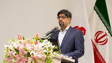 قائم مقام مدیرعامل بانک ملت: اصلاح نظام کارمزدها هزینه تمام شده پول را کاهش میدهد