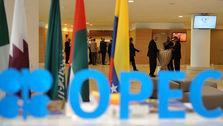 اوپک و روسیه افزایش تولید نفت را رد کردند