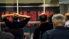 سهامداران باز هم سود هنگفت خواهند کرد؟