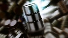 فاجعه اصلی برای غولهای نفتی در راه است