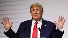ترامپ: آماده توافق سریع با ایران هستیم