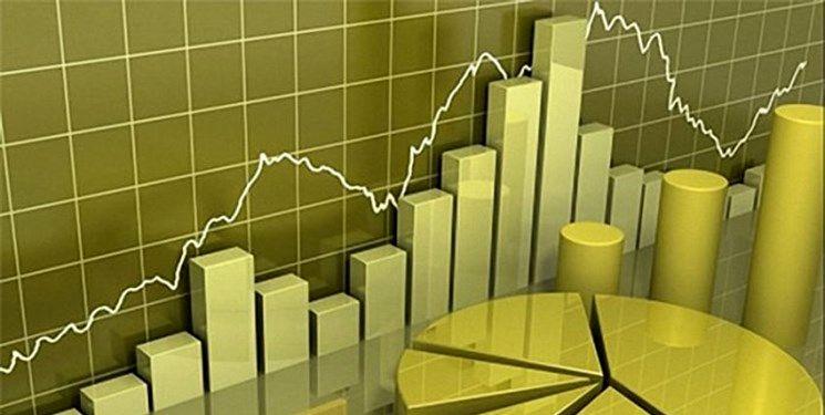 نرخ تورم در ایران سال گذشته روند با ثباتی طی کرد