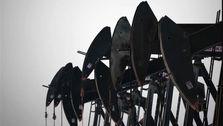 کرونا شرکت های نفت دنیا را مجبور به بیشترین کاهش تولید طی ۱۷ سال گذشته کرده است