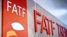 در صورت تصویب لوایح درخواستی FATF ابزار حقوقی به دشمنان میدهیم