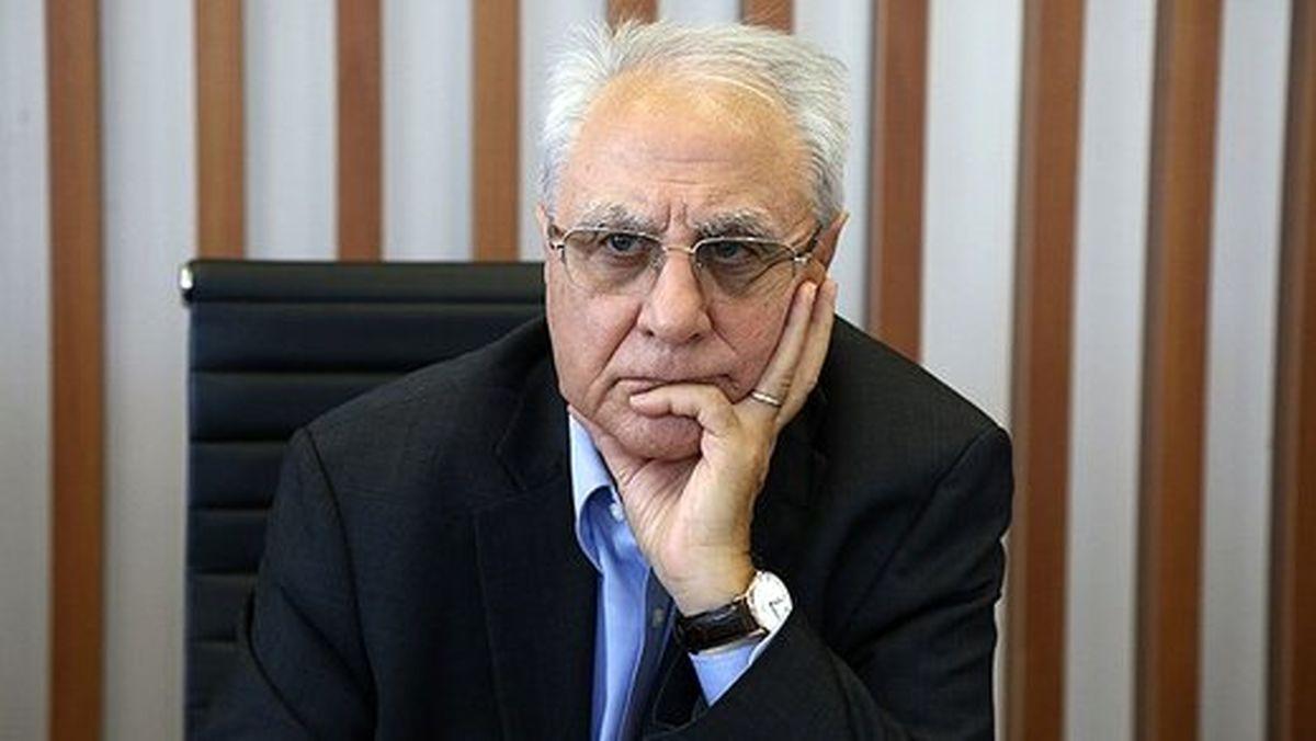 سلیمی:بانکهای افغانستان عضو افایتیاف هستند و با ما مبادله ندارند