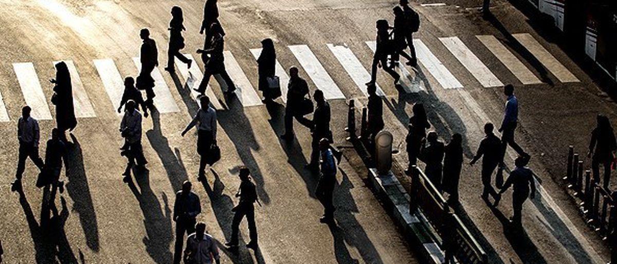 نرخ «سبد معیشت» به یازده میلیون تومان رسید