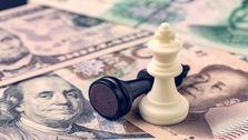 سقوط آزاد سرمایه گذاری چین در آمریکا