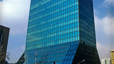 پیشبینی رشد سهام بانک تجارت