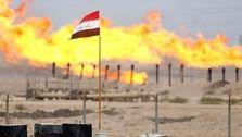 میدان نفتی غراف عراق برای از سرگیری تولید آماده می شود