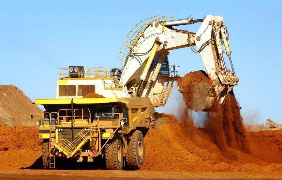 خاک سیستان و بلوچستان کامیونی ۸ دلار به کشورهای عربی فروخته می شود