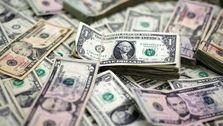 یک تریلیون دلار ثروت در اختیار ۱۲ نفر!