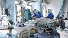 شناسایی ۲۶۱۵ بیمار جدید مبتلا به کرونا/ اعلام وضعیت قرمز در ۶ استان