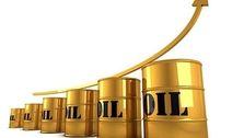 قیمت جهانی نفت امروز ۹۹/۰۲/۲۷|جهش ۷ درصدی قیمت نفت