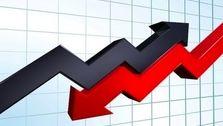 افزایش ۱۳۲ هزار واحدی نماگر تالار شیشه ای در ۱۶۲ روز معاملاتی