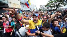 تورم 1 میلیون درصدی در راه ونزوئلا