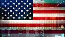 کاهش 0.5 درصدی رشد اقتصادی آمریکا در پی تحریمهای ایران