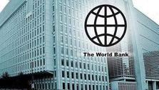 کاهش ۶.۵درصدی بدهی خارجی ایران با وجود تحریم آمریکا
