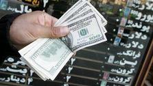دلار رکورد زد/ دلار صرافی ملی در کانال ۳۱ هزارتومان!