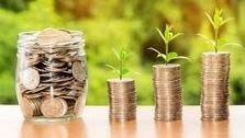 دو راهکار برای افزایش نقدشوندگی بورس