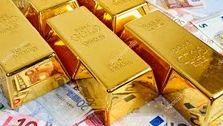 قیمت طلا، سکه و ارز امروز ۹۹/۱۰/۲۴